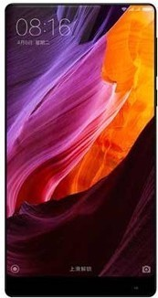 Mi MIX (Xiaomi Concept Phone) Price in India on October 25, 2016 | Mobile Phone Prices | Coupons & Deals | Scoop.it