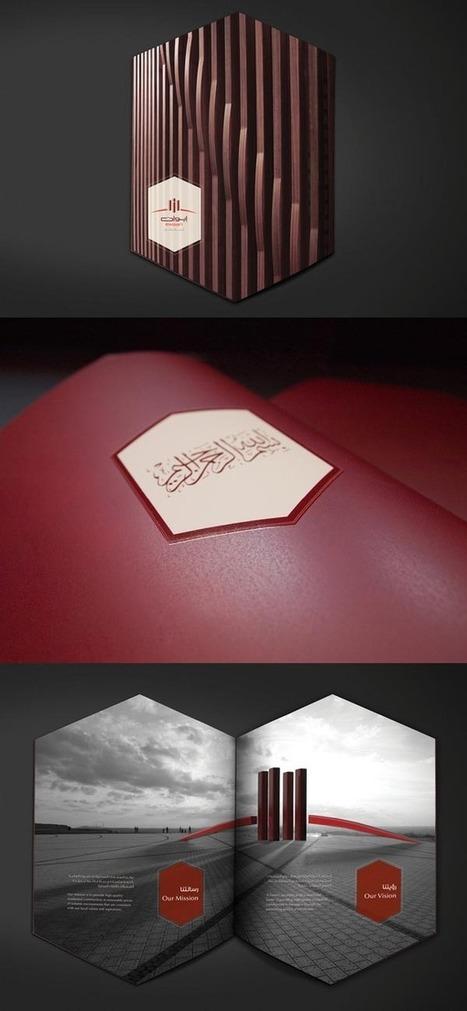 Brochure Designs 2013   Design   Graphic Design Junction   Marketing2015   Scoop.it