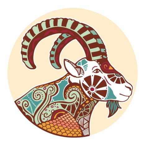 Capricorn Horoscope 2015 | Horoscope | Scoop.it