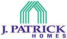 New Home Builders Houston | jpatrick homes | Scoop.it