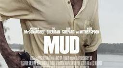 Watch Movie Entertainment: Watch Mud Movie Entertainment Full Movie in HD quality (720p) | Download Hit Movie iron man 3 full HD High quality | Scoop.it