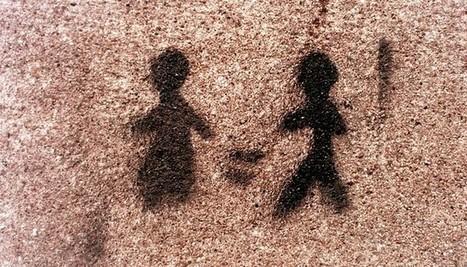 Égalité des sexes : les hommes en seraient aussi bénéficiaires, la preuve par 5 | Nouveaux paradigmes | Scoop.it