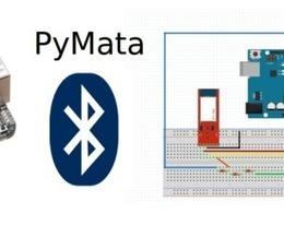 Wireless Arduino Control Using the BeagleBone Black or Raspberry Pi | Open Source Hardware News | Scoop.it