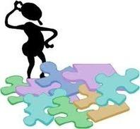Técnica para la solución de problemas | Psicología para todos/Superdotados/Psicología infantil/Depresión | Cosas que interesan...a cualquier edad. | Scoop.it