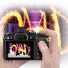 Fotografcilikta Bulb Nedir Bilgisi