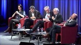 Christine Detrez et les inégalités liées au genre | questions d'éducation | Scoop.it