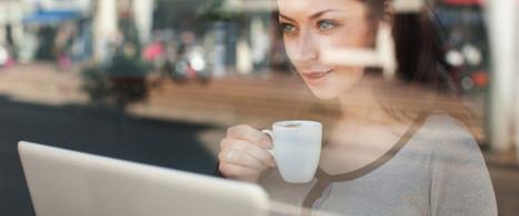 The Future of Work - Huffington Post | Peer2Politics | Scoop.it