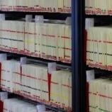 Artsen naar rechter om EPD-systeem te verbieden | Privacy Tendencies | Scoop.it