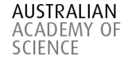 Australian Academy of Science - Biology | SJC Science | Scoop.it