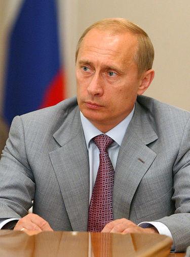 Obligation pour des écoles d'acheter un livre sur Poutine | BiblioLivre | Scoop.it