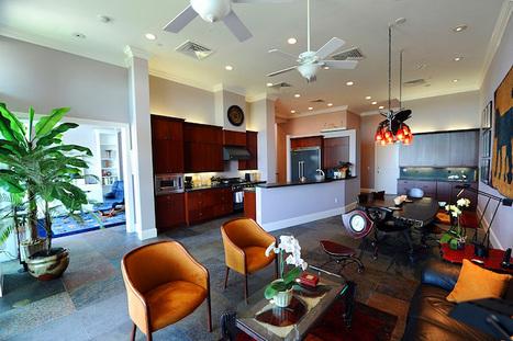 Comment choisir un bon home stager ? | Immobilier comme pierre angulaire | Scoop.it