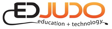 Web 2.0 teaching tools to enhance education and learning — Edjudo | educational technology for teachers | Scoop.it