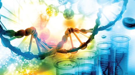 Understanding the Genetics of Centenarians - Life Extension | Long Life | Scoop.it