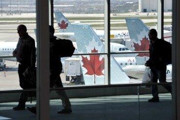 Pollution des avions de ligne: l'OACI réplique aux Européens   Élément terre   Scoop.it