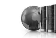Website Hosting Information | Technology | Scoop.it