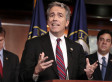 Joe Walsh Channels Todd Akin On Abortion: No Exception For 'Life Of The Mother' | Daily Crew | Scoop.it