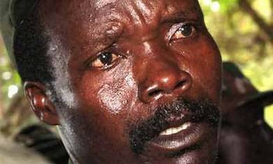 Kony 2012: what's the real story? | Media Ethics: Kony 2012 | Scoop.it