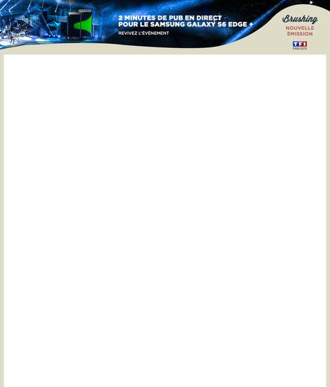 L'INA va lancer son service de SVOD   DIVERSIFICATION LAB   Scoop.it
