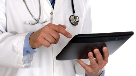 The Rise of mHealth: 10 Trends | The mobile health (salud móvil) | Scoop.it