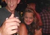 Show me your party face! - Picture | Noisylaugh | Scoop.it