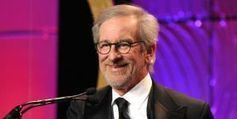 Steven Spielberg prépare une mini-série télé sur Napoléon - culturebox | Série TV | Scoop.it