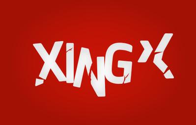 Was XING unter Kundenorientierung versteht | #XINGfail | Scoop.it