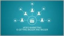 Get Online Video Production | Website Designing and Development | Scoop.it