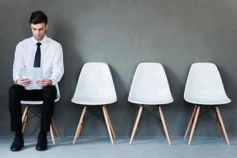 Nouvelles tendances du recrutement | Ressources Humaines | Scoop.it