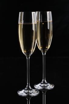 Et si on parlait Champagne ? | Oenologie .eu | Actualités oenologie et gastronomie en Champagne | Scoop.it