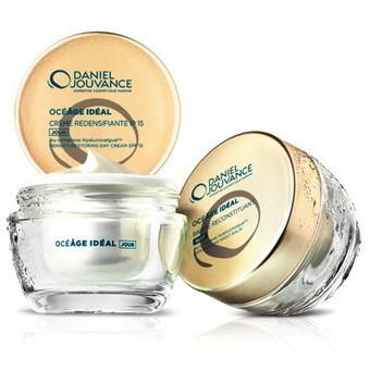 Les nouveaux défis de la cosmétique marine - Premium Beauty News | Parfums et cosmétiques | Scoop.it