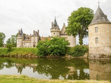 Quelles aides financières pour restaurer son patrimoine ancien? | Actualité des monuments historiques en France | Scoop.it