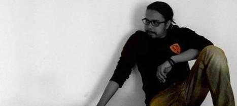 Imtiyaz Bin Ahmed l SEO analyst,Web Developer,Web Marketer in BLACK iz IT, SEO Analyst,SEO Expert,SEO Auditor in bangladesh, SEO Adviser in Bangladesh, Online market analyzer in Bangladesh ,E-comme... | Web Desogner bd Bangladesh | Scoop.it