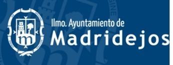 Bolsa de trabajo de monitores/as de actividades acuáticas y socorristas - Ayuntamiento de Madridejos | Emplé@te 2.0 | Scoop.it
