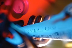 Supply Definition | Investopedia | Macro Economics | Scoop.it