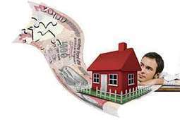 Karnataka : Investment in properties in India : For Rent : Commercial / Industrial | Investment | Scoop.it