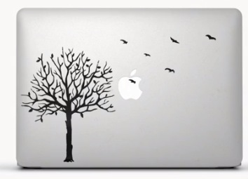 MacBook Air : la publicité que tout le monde aime | Apple, IMac and other Iproducts | Scoop.it