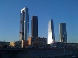 EL NEGOCIO HA MUERTO… VIVA LA EMPRESA (3.0) | Empresa 3.0 | Scoop.it