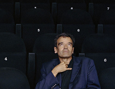 Daily | Harun Farocki, 1944 – 2014 | PARA DOX | Scoop.it