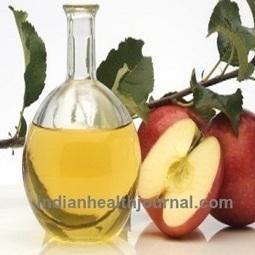 10 Best Health Benefits Of Vinegar For Weight Loss |tips | indianjouranalhealth.com | Scoop.it