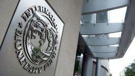 Le FMI donne une bonne note à la politique économique de la Suisse | Suisse | Scoop.it