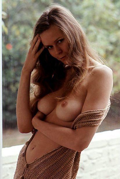 Susan Miller | Busty Boobs Babes | Scoop.it
