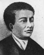 African-American Inventors I: Benjamin Banneker (1731–1806)-mathematician and surveyor | They put Afrika on the map | Scoop.it
