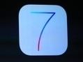 INFO : Apple : iOS 7 se précise avec une 5e bêta | DS Technological Innovation News Flash N°37 | Scoop.it