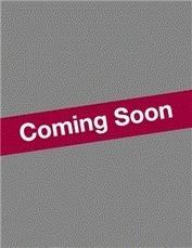 MOOCs Forum | Mar Ann Liebert | Café puntocom Leche | Scoop.it
