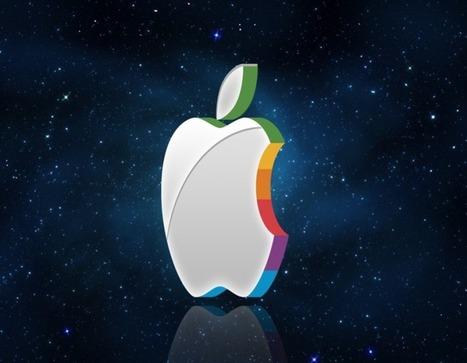 The Ultimate Guide To Apple's Presence In Education - Edudemic   Trae tu propio dispositivo a la educación   Scoop.it