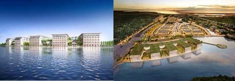 Inició construcción de moderno Centro Hospitalario en Cartagena | Novus Civitas | Scoop.it