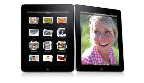 Guides pédagogiques iPad : élèves et enseignants | Le numérique au sein de l'enseignement | Scoop.it
