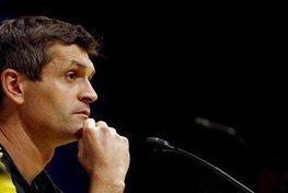 Tito Vilanova recau de la seva malaltia | ESPORTS AMB CATALUNYA | Scoop.it