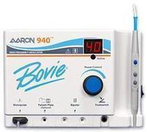 Why Choose Aaron Bovie Desiccator A940? | eraymedical | Scoop.it