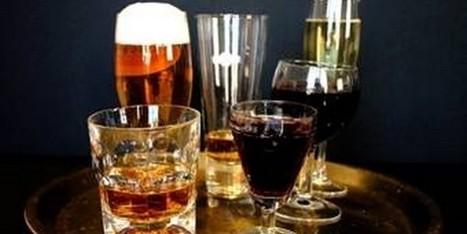 Rennes. Bientôt une salle pour s'alcooliser aux frais du contribuable ?   Vos Clés de la Cave   Scoop.it
